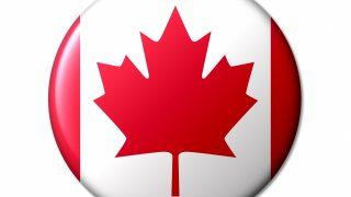 カナダのお土産 有名なワインやお酒 メープルシロップが定番