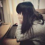 PCで疲れ目になる原因はディスプレイに!対策は簡単です