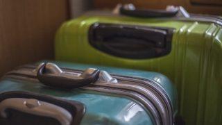 ホテルに荷物を送ることは可能?宛名の書き方から受け取り方法まで。