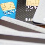 海外でクレジットカード レートはいつのもの?円建てや円払いは手数料の罠に注意!