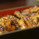 うなぎの冷凍 湯煎で解凍して焼き方を工夫するのがふっくら美味しい食べ方のコツ!