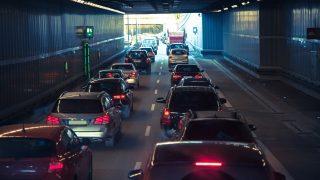 2017GW高速渋滞予測!新東名、中央道はどうなる?