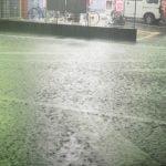 東京のゲリラ豪雨の原因はなぜ?予測は難しい?都市部での対策はこれ!