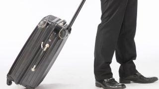 ホテルを移動するとき荷物をチェックアウト後に預けることはできる?