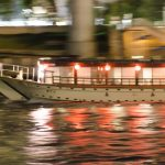 隅田川花火大会屋形船の予約と値段の相場は?中止になった時はどうなる?