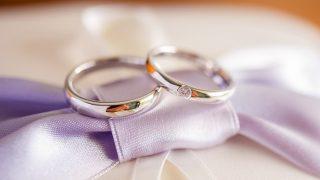結婚式を欠席するのは失礼?ご祝儀の金額やお祝いのプレゼントはどうする?