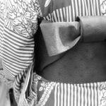 花火大会で浴衣デート 着崩れ用に安全ピンと他のおすすめ持ち物は?