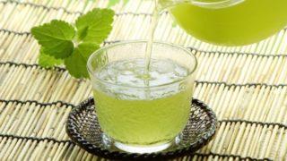 沸かしたお茶が腐る 常温保存すると何日でとろみがついてどうなるの?