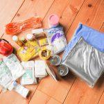 東京で地震 一人暮らしで最低限必要な備えはできてる?避難準備は?