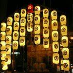 2018祇園祭の日程!山鉾巡行、宵山、屋台などおすすめの日をご紹介!