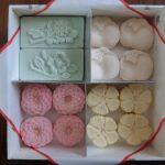 京都祇園祭といえば行者餅は必須!限定和菓子や豚まんも見逃さないで!