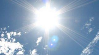 夏の悩み(夏バテ・熱中症・紫外線・日焼け)に関する記事のまとめ