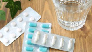 台風とともに頭痛 対処する解消法の紹介と痛み止めの薬の効果的な使い方