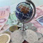 アメリカ旅行での現金の目安はいくら?海外旅行での支払いはカードメイン!