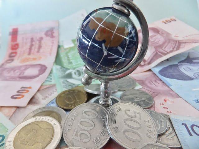 アメリカ旅行での現金の目安はいくら?海外旅行での支払いは ...