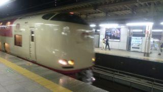 出雲大社へのアクセス 電車or飛行機 東京からだったらバスもあり?