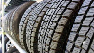 タイヤ購入 初心者に優しい選び方の注意点とどこで買うのが安い?
