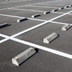 上野公園周辺の駐車場で安いところは?混雑を避けて停める方法はある?