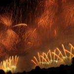 鴻巣花火大会の日程とアクセスやチケット情報を詳しくご紹介