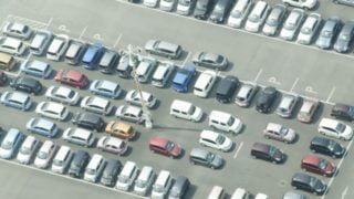 土浦花火大会駐車場はどこ?渋滞回避のコツはある?