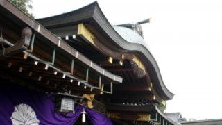 長崎くんちの日程と庭先回りやお上りお下りのスケジュールとルートは?