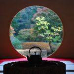 鎌倉の紅葉見ごろはいつ?おすすめスポットと名所や穴場をご紹介