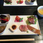 鎌倉野菜のランチで人気 2000円以下と安いのにおしゃれなおすすめはここ!