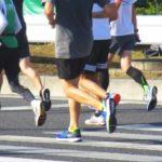 横田基地フロストバイトマラソンのエントリーはいつから?日程やコースは?