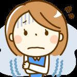 お酒を飲むと寒くなる原因は?震えるほどの寒気対策には何が有効?