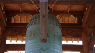 東京で除夜の鐘がつける人気のお寺は?開門時間も併せてご紹介!