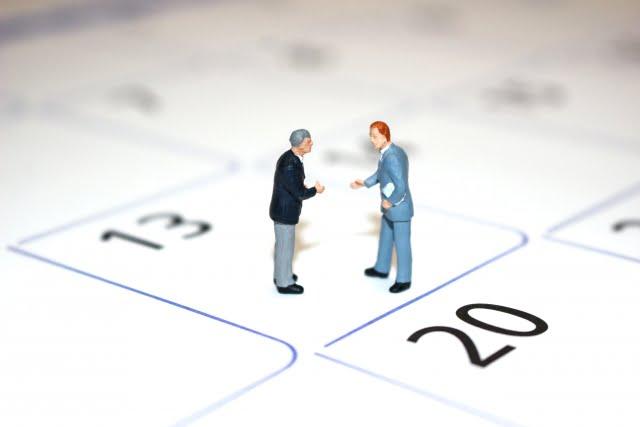 を 良い お ビジネス 年 ビジネスの年末挨拶「よいお年を」は、いつから、いつまで? :起業コンサルタント