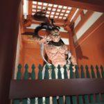 東京国立博物館に運慶が来た 特別展のチケットや混雑状況、日程は?