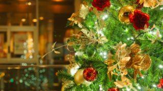 クリスマスツリーとオーナメントのセット150cmサイズで楽天売れ筋をご紹介