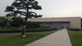 京都国立博物館国宝展の混雑状況と今後の混み具合!回避する方法は?