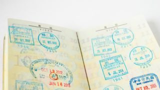 海外在住者の一時帰国準備 事前にするべきことリストで抜かりなく!