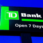 e-Transferのカナダでの使い方 TD Bankから送る場合