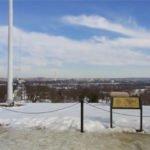 アーリントン墓地への行き方 場所はどこにある?(ワシントンDC観光)