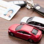 カナダの免許証を取得するなら日本のものからの切り替えがおすすめ!