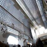 ガラスの仮面展が京都駅ビルに 混雑状況とチケットそしてグッズをご紹介