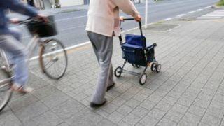 自転車保険加入義務化の自治体はどこ?罰則はある?保険料はいくらぐらい?