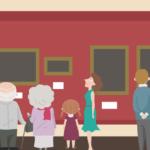 至上の印象派展ビュールレコレクションの日程、見どころ、作品、チケットをご紹介