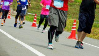 京都マラソンのおすすめ応援場所と移動方法 位置情報アプリを使いこなそう!