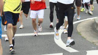 北海道マラソンのエントリー方法と料金や参加資格!先着順?抽選?