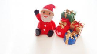 クリスマスプレゼント交換500円以下で幼稚園児の女の子が喜ぶおもちゃをご紹介