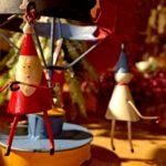クリスマスプレゼント交換500円以下で幼稚園児の男の子が喜ぶおもちゃをご紹介