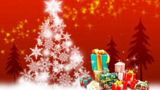 クリスマスプレゼント1000円以下で幼稚園児の女の子が喜ぶおもちゃをご紹介