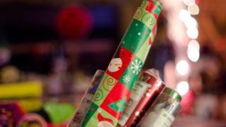 クリスマスプレゼント1000円以下で幼稚園児の男の子が喜ぶおもちゃをご紹介