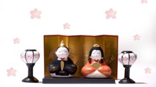 雛人形3万円予算でおすすめ 人気のコンパクトなお雛様を集めました!