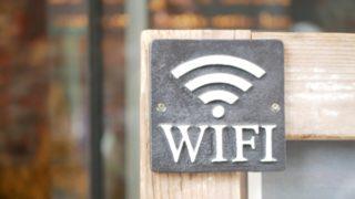 一時帰国中のネット接続WiFiルーターと携帯どっちのレンタルがお得?