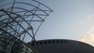 GW子連れ向け日帰りドライブできる穴場スポット 大阪発関西周辺の屋内施設をご紹介